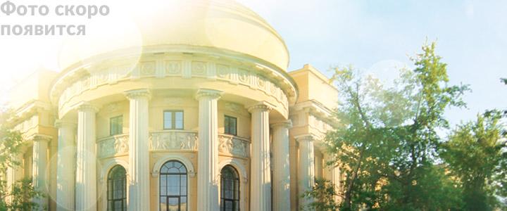 2017年12月09日莫斯科国立师范大学留俄学生会在中国驻俄使馆教育处组织举办了2017莫师迎新联欢晚会